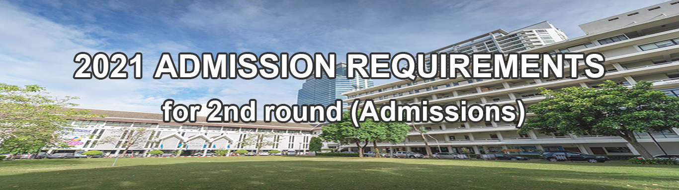 2021_Admission_Requirements_2ndRound_Admissions