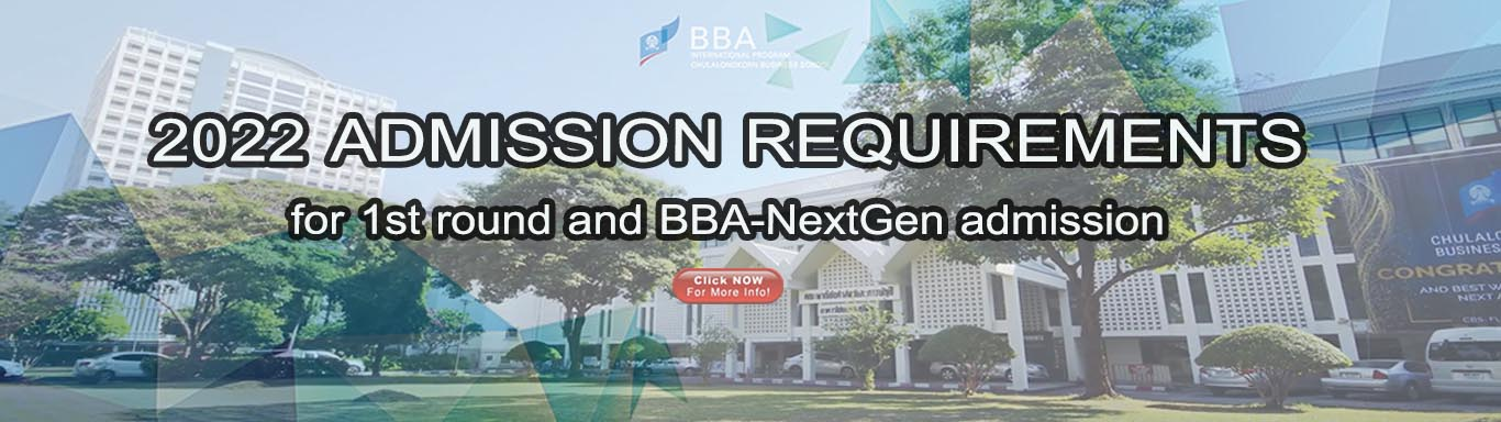 2022_Admission_Requirements_1stRoundBBA-NextGen_Admissions