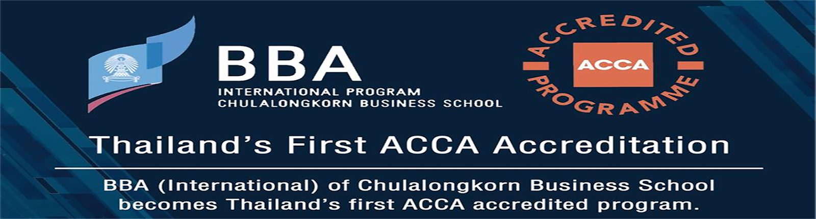 ACCA_1