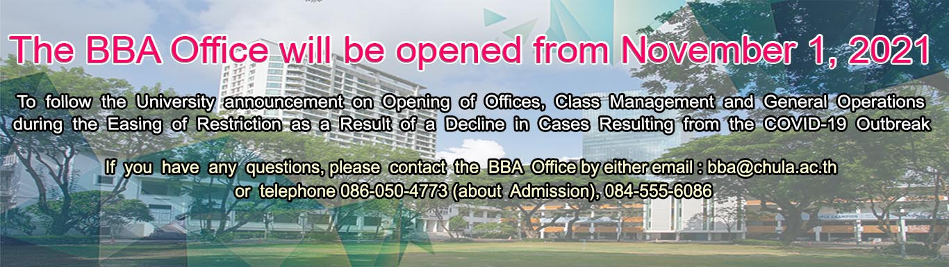 BBA_Office_will_be_opened_from_November_1_2021