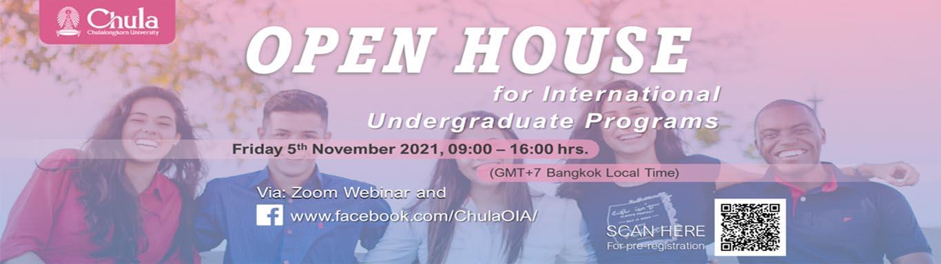 OpenHouse_International_Undergraduate_Programs