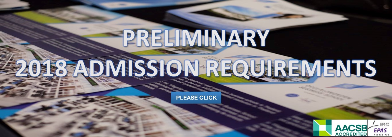 PRELIMINARY_2018_Admission_Requirements