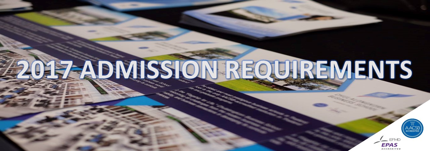 2017_Admission_Requirements_1